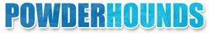 Powderhounds_logo_300X49